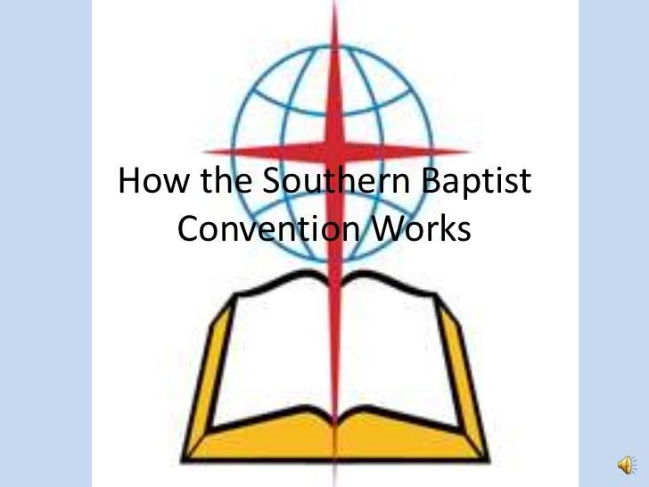 Introduction to nobts, the sbc, and cp