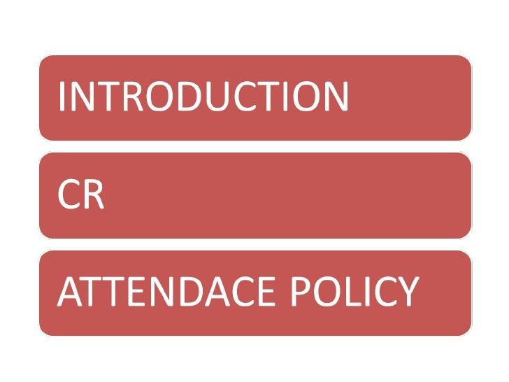 • Project                 15• Class participation,  behavior, individual    5 presentations                         _____ ...
