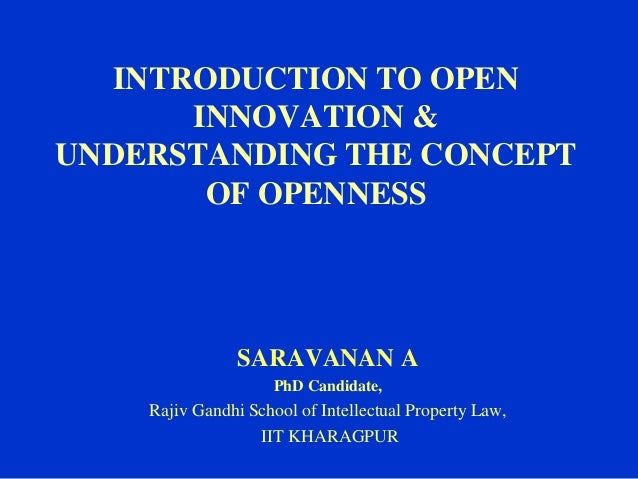 understanding the basic concepts of law