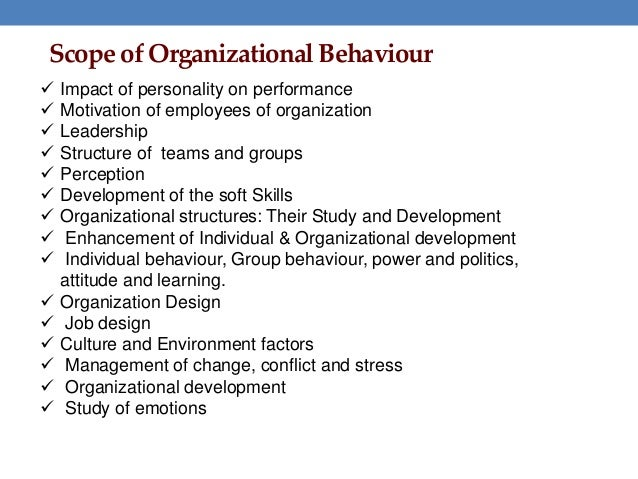 learning organizational environment essay Lastly, more cost analyses need to be conducted to make the business case for improving the organizational climate in nurses' work environment and improving patient, employee, and organizational outcomes.