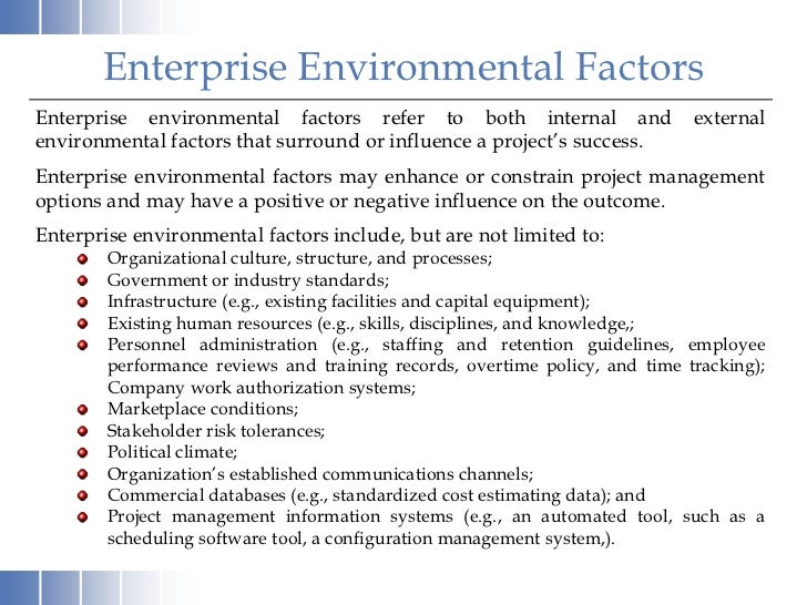 specific and general environmental forces of target corporation Walmart pestel/pestle analysis & recommendations the ecological or environmental factors significant in walmart's business pertain to environmental conservation concerns microsoft corporation's pestel/pestle analysis & recommendations.