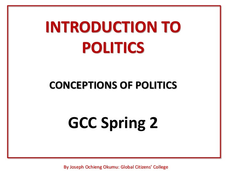 intro to global politics chapter 8 Global politics review (2029 edition) is a multi-part ebook in deus ex: mankind  divided it is a follow-up  chapter 8 - on a counter inside the praha minimarket.