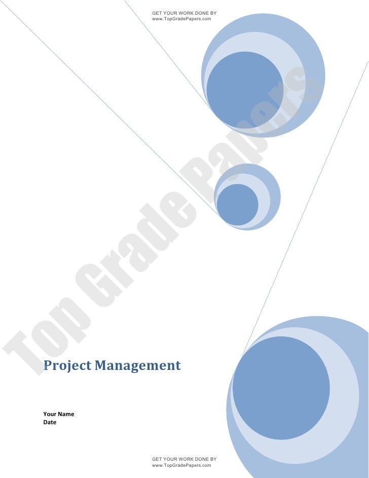 http://ehpznjx.moxo.cz/4230-sample-essay-on-project-management.html