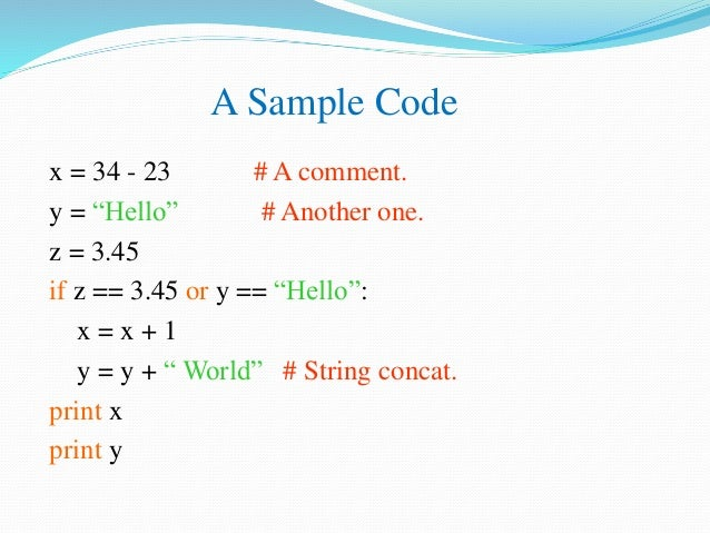 Python Programming Language Wallpaper 588251016 additionally Python Hello World Qt together with Python Programming Wallpaper furthermore Use Namespace Std When Writing Code C 403944 likewise 9163 Periscope Logo Download. on hello world in python