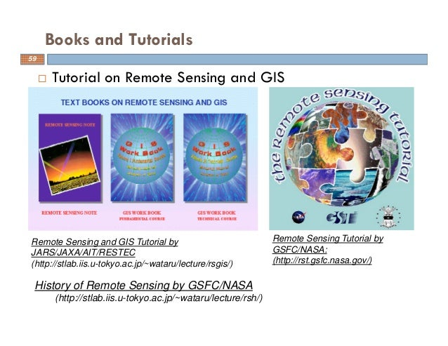 remote sensing in india essay The modern space technology of satellite remote sensing has been recognised in india as a useful tool for quick information gathering in many fields of resources management.