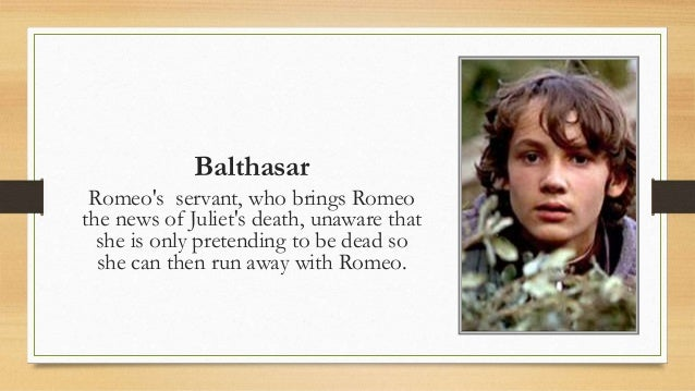introduction paragraph to romeo and juliet essay Essays - largest database of quality sample essays and research papers on romeo juliet conflict introduction.