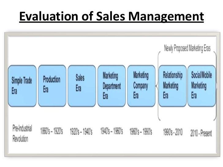 customer value marketing definition