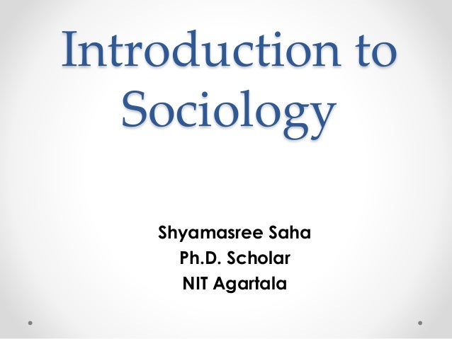 anthony giddens introduction to sociology pdf