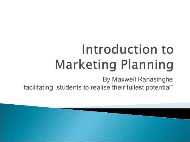 fundamentals of marketing essay Free essay: marketing analysis: mayo clinic december 14, 2012 marketing  analysis: mayo clinic mayo clinic: is in the business of providing.