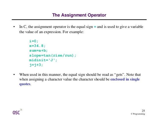 C++ beginner assignment?