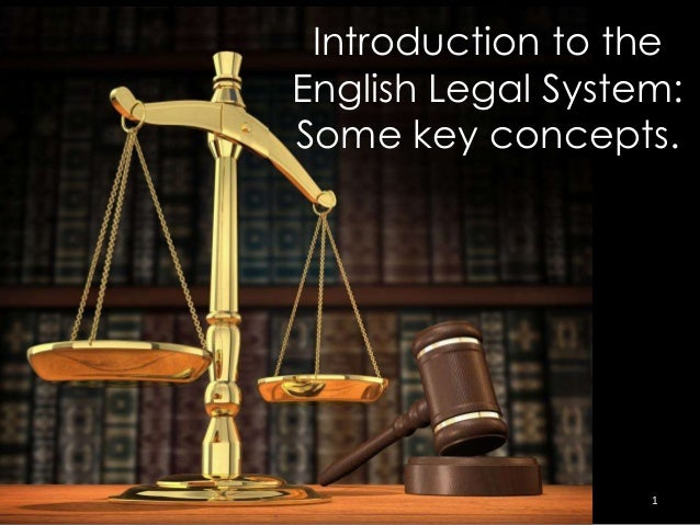 an introduction to the english contract law This concise exercise provides an introduction to formation in contract law an introduction to contract law: legal english for llm students contract law.