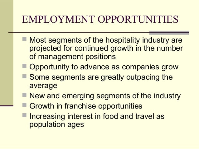 research paper on technology in the hospitality industry Research paper coursework book overview of the hospitality and tourism industry use technology and information resources to research issues in hospitality.