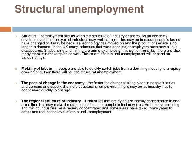 unemployment introduction We are here to help you  introduction: the economic  one reason for a comparatively low unemployment rate in lebanon could be the out-migration.