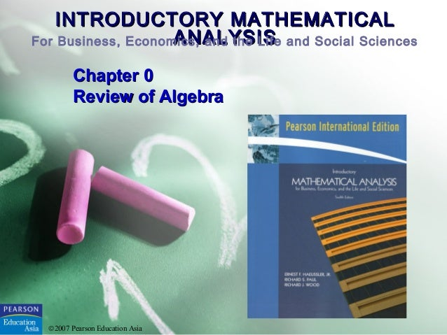 Introductory maths analysis   chapter 00 official