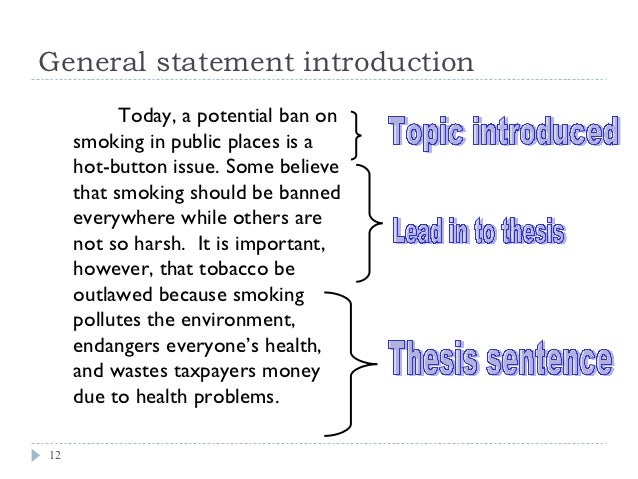 smoking tobacco essay Custom essay net review persuasive essays on smoking writers on writing essays college essay background story examples.