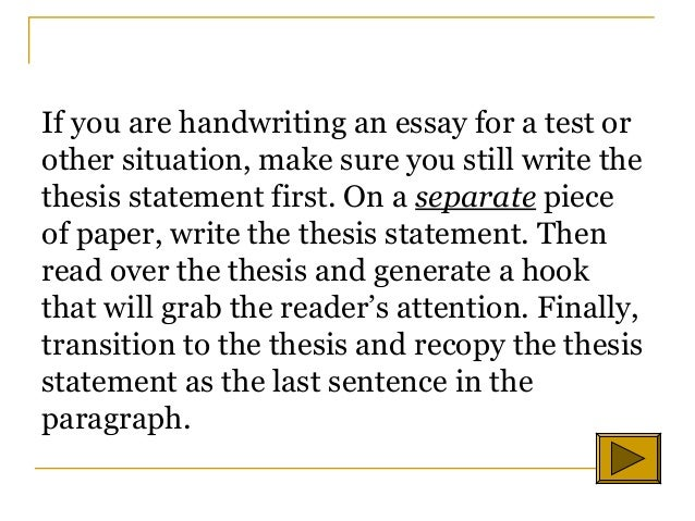 About how long should a 4 paragraph essay be?