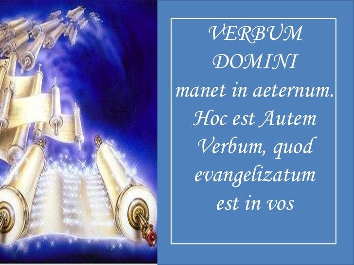 Introd verbum domini_-_cebipal[1]