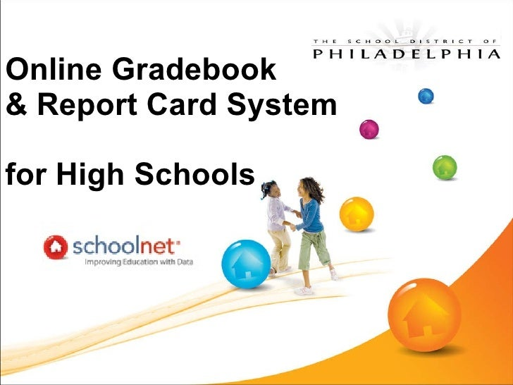 literature review of grading system As with the systems that rate individual studies, selecting among evidence grading systems will depend on the reason for measuring evidence strength, the type of studies being summarized.
