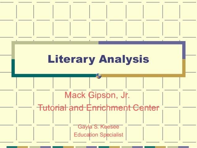 Introlit analysis-1217252303491728-9