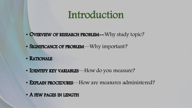 Paragraph Essay Typer - Essay Writing Help - Write My Essay