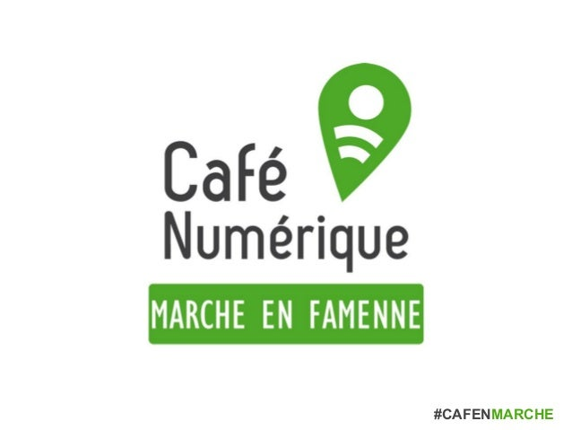 #CAFENMARCHE