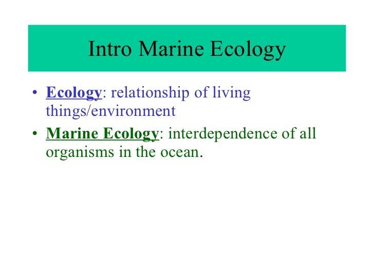 Intro marine ecology_power_point (1)