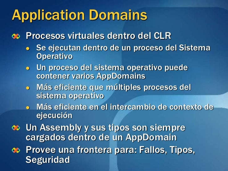 Introducción-a-Microsoft.NET-[parte2]