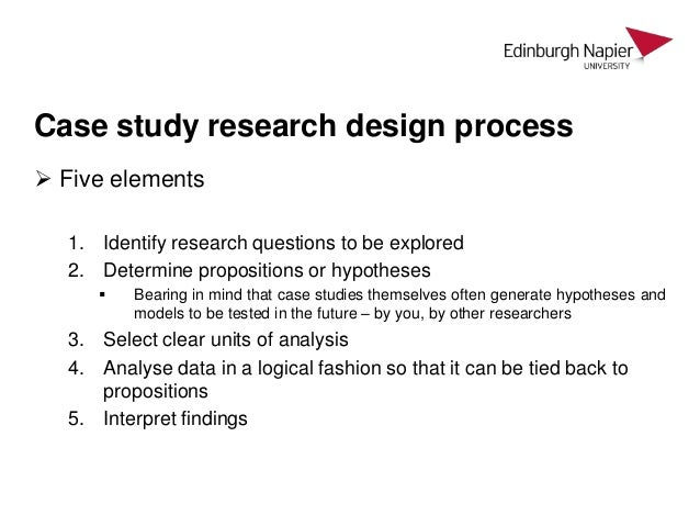 Example of case study research paper     Elefan  i cress sp Case study research methodology example Top Quality amp Custom Example of case study research paper