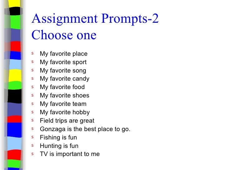 college essays college application essays my favorite song essay my favorite song essay
