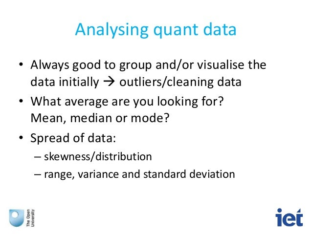 Wat r strengths & limitations in supporting knowledge claims in the human sciences(quanitative vs qualitative)?
