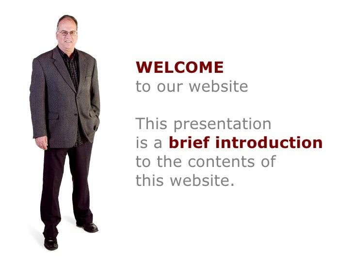 SITE SUMMARY GAVIN JULYAN JULYAN.BIZ Site Summary  sounds like a good idea….