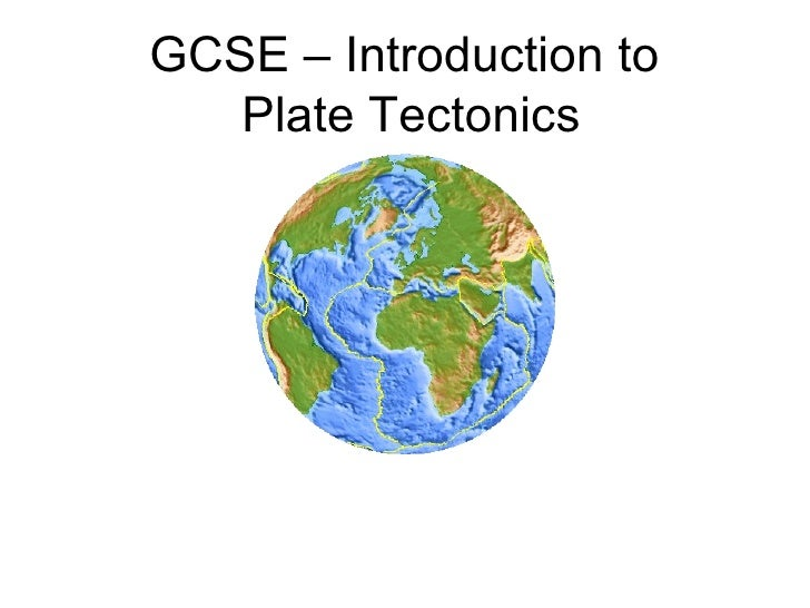 Intro.Structure.Plate Tect Bv