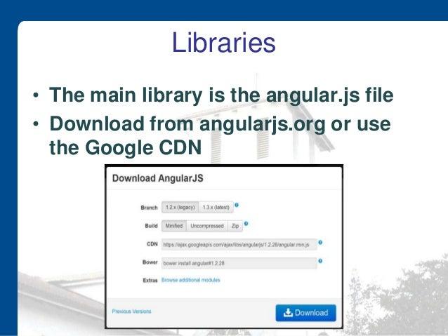 AngularJS Upload File - Tutorials Point