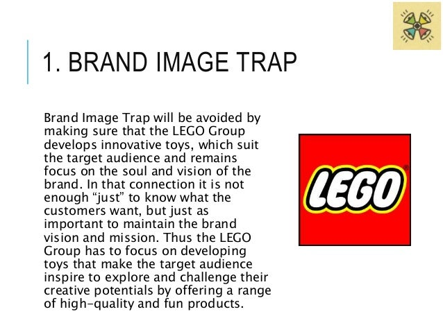 branding and brand management essay The guide outlines the significance that brand plays to your marketing initiatives  click to read  metric's guide to the importance of branding in your marketing.