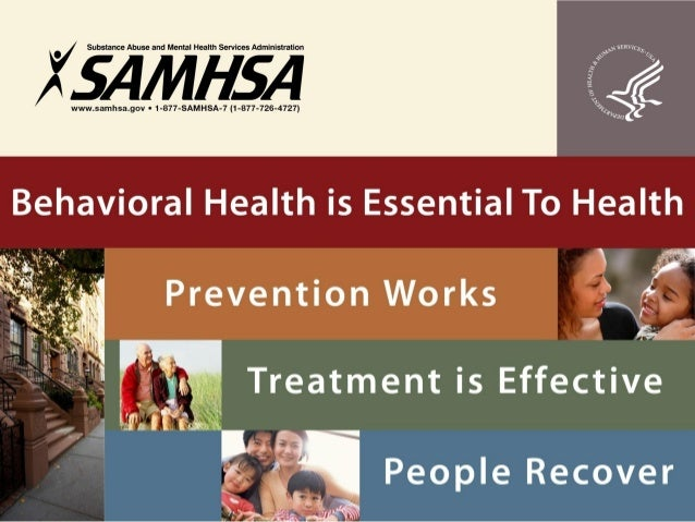 Introduction to DisasterBehavioral Health Webinar            July 14, 2011Presented by Amy Mack, April Naturale,  Curt Dre...