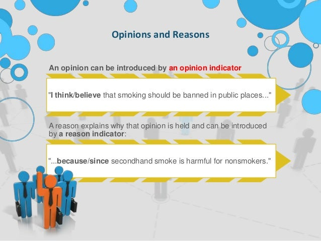 thesis on why smoking should be banned in public places Summary: this essay gives the reasons for why smoking should be banned in public it deals with the ethics and problems related to smoking smoking should be banned in public places for various reasons the number one reason smoking should be banned in public places is for the health and safety of.