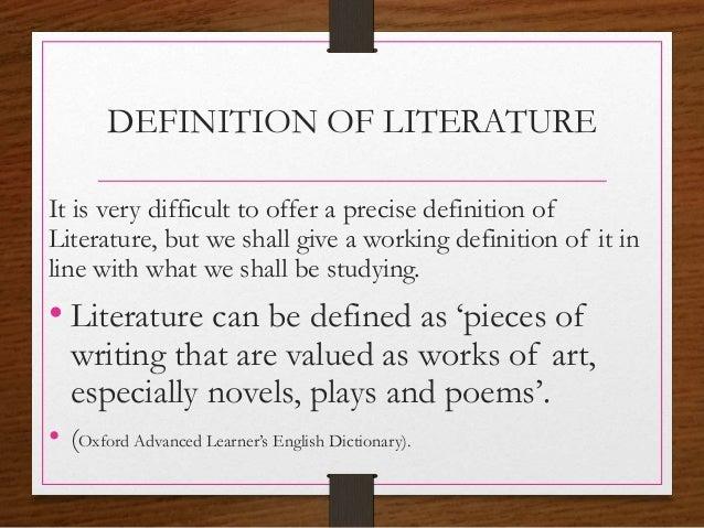 Upscportal essay definition