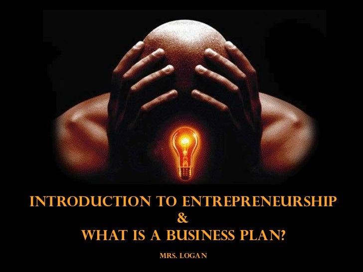 Intro to ent&wht_bus_plan-website