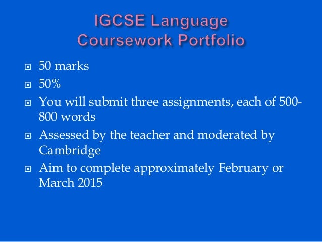 pe coursework igcse Igcse pe coursework example андрей gcse pe revision - answering the 6 mark question - duration: 12:11 gateacre pe 7,020 views 12:11.