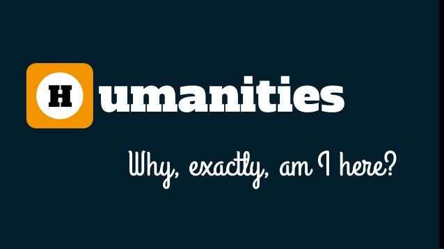 intro to humanities Examsthere will be three exams in this course, each worth fifty (50) points, corresponding to the three content modules of the course (located in the relative module by clicking the content.