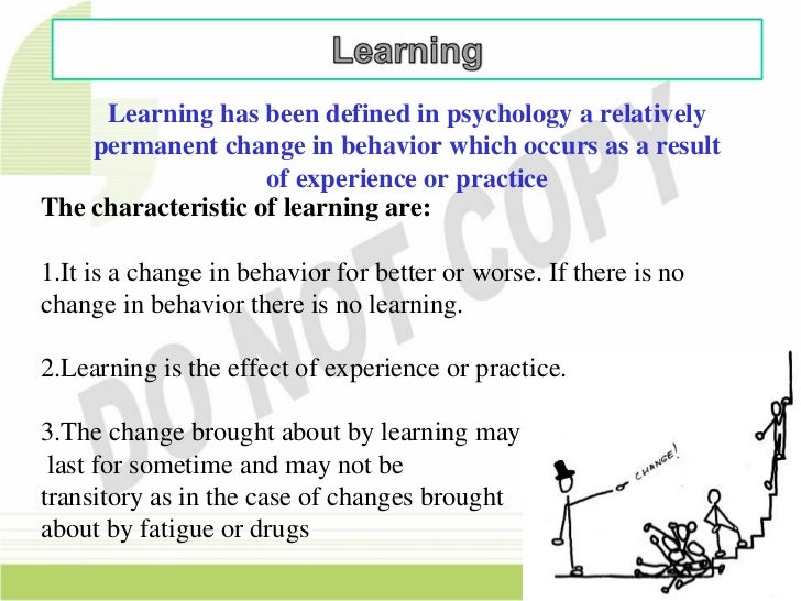 essay questions on behaviorism Behaviorism is a point of view in psychology directed to a scientific study of the behavior of a man and animal behavior it has always caused a lot of arguments in the scientific world behaviorists deny the mind of a human being and consider behavior to be the only vital object of psychological studies.