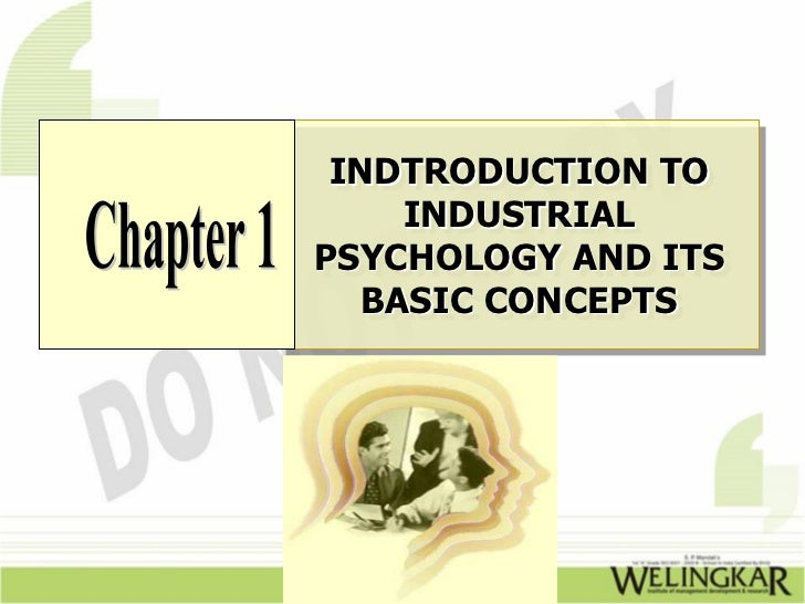 an introduction to the sport of psychology and its definition Sport and exercise psychology: the key concepts offers an introductory guide to  the vocabulary of sport psychology, to its central theories and most important.