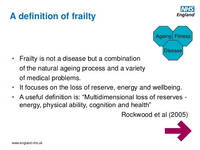 Intro toolkit frailty in primary care 150415 slide pack