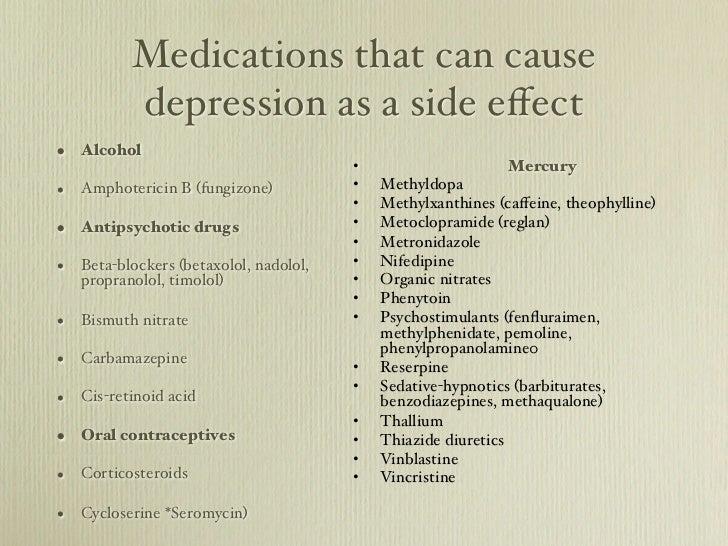 ORTHOMOLECULAR MEDICINE FOR EVERYONE : Megavitamin Therapeutics.. 2008