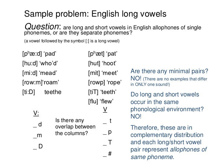 epenthesis in phonology