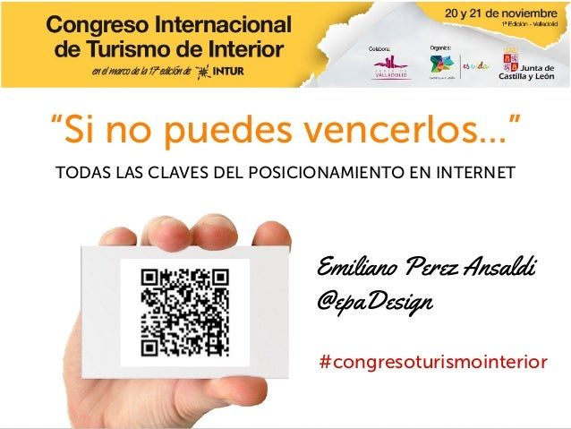 posicionamiento-turismo-hoteles-intur2013