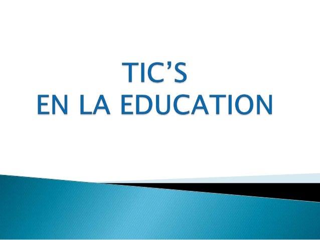P.S.E. INTERCULTURAL Tecnología aplicada a la educación Lic. Carlos Fuentes