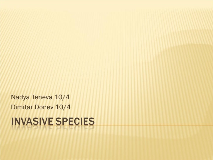 Invasive species finished_epic