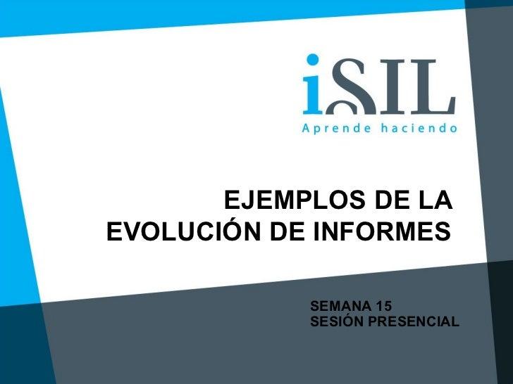 Inv demercado modeloinforme_02