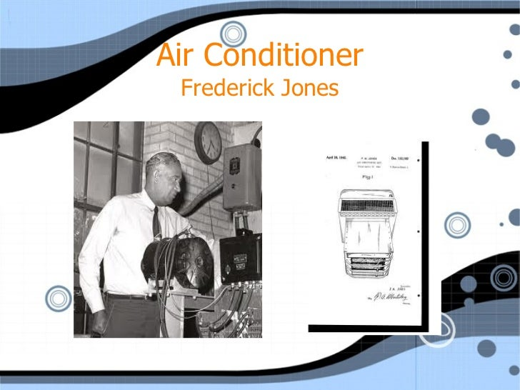 Inventor Of The Clothes Dryer ~ The george t sampson clothes dryer invented pictures to